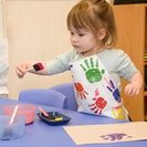 Creative Imaginations Childcare & Preschool's Photo