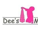 Dee's Montessori Academy's Photo