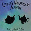 Leticia's Wonderland Early Learning Center's Photo