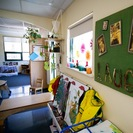 Smith College Center for Early Childhood Education at Fort Hill's Photo