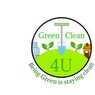 Green Clean 4 U, Inc.'s Photo
