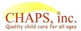 CHAPS, Inc's Photo
