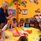 Happy Kids Preschool & Daycare Center's Photo