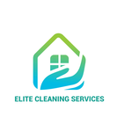 Elite Cleaning Services's Photo