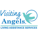 Visiting Angels Living Assistance Services's Photo