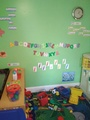 Deltra's Childcare Services, Inc.'s Photo