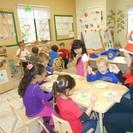 Kiddie Academy of Longwood-Lake Mary's Photo