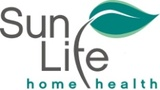 Sunlife Home Health's Photo