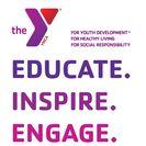 YMCA Child Care's Photo