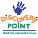 Discovery Point Child Development Center-Post Rd's Photo