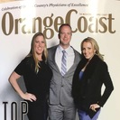 Concierge Nursing Direct - Orange C...'s Photo