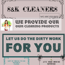 S&K Cleaners's Photo