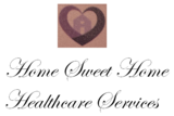 Home Sweet Home Healthcare Services Inc.'s Photo