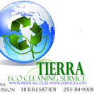 Tierra Eco Cleaning Service's Photo