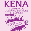 Kena Cleaning Service's Photo