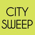 CITY SWEEP's Photo