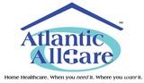 Atlantic AllCare, Inc.'s Photo