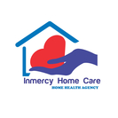 Inmercy Home Care's Photo
