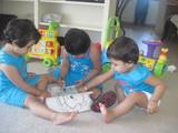 Razia's Daycare's Photo
