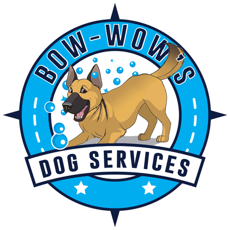 Bow wows dog services care groton ct bow wows is a multi service shop for all of your pets needs we have four state of the art do it yourself pup washing stations we make our own organic solutioingenieria Image collections