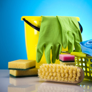 Suazo Cleaning Services's Photo