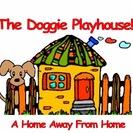 The Doggie Playhouse, LLC's Photo