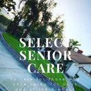 Select Senior Care LLC's Photo