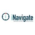 iNavigate Senior Living Solutions's Photo