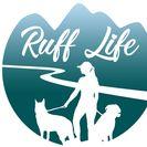 Ruff Life ATX's Photo