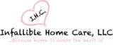 I.H.C   --Infallible Home Care, LLC's Photo