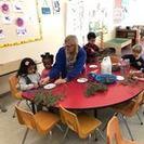 Princeton Ave. Montessori Preschool and Infant Care's Photo