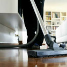 Keep it Klean Residential and Commercial Cleaning's Photo