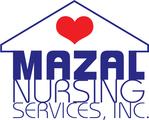 MAZAL Nursing Services, Inc.'s Photo