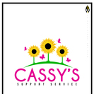 Cassy's Support Service, LLc's Photo