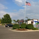 Longs Peak Learning Center's Photo