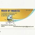 Maid by Marita Inc.'s Photo