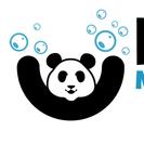 Panda Maid Services's Photo