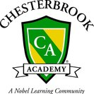 Chesterbrook Academy-Oswego's Photo