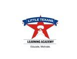 Little Texans Learning Academy's Photo