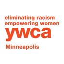 YWCA Minneapolis Children's Center at Ecolab's Photo