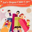 Ani's Happy Childcare's Photo