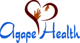 Agape Health Group, Inc.'s Photo