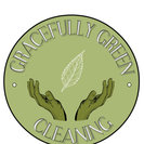 Gracefully Green Cleaning's Photo