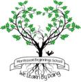 Montessori Beginnings School's Photo