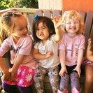 Animal Crackers Family Child Care & Preschool's Photo