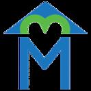 Marton Care Inc.'s Photo