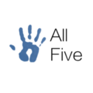 All Five's Photo