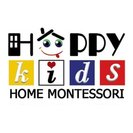 Happy Kids Montessori's Photo