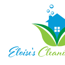 Eloise's Cleaning Services, LLC.'s Photo