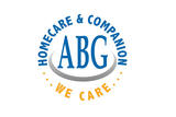 ABG Homemaker and Companion's Photo
